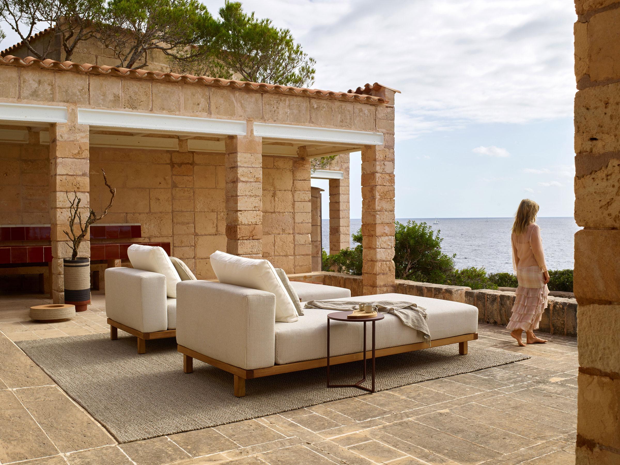 hauser-design-loungesituation-ayana-von-tribu