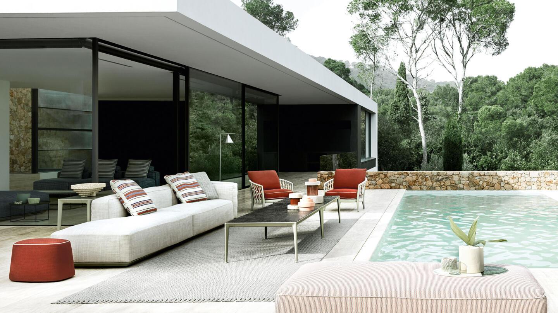 hauser-design-loungesituation-hybrid-von-beb