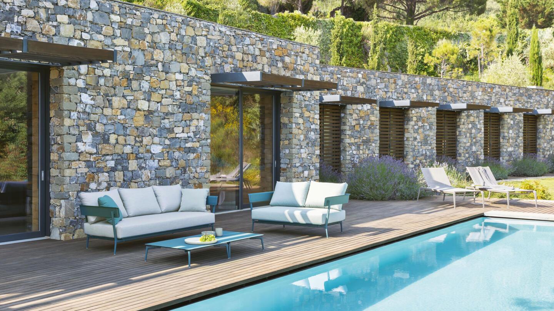 hauser-design-loungesituation-von-fast