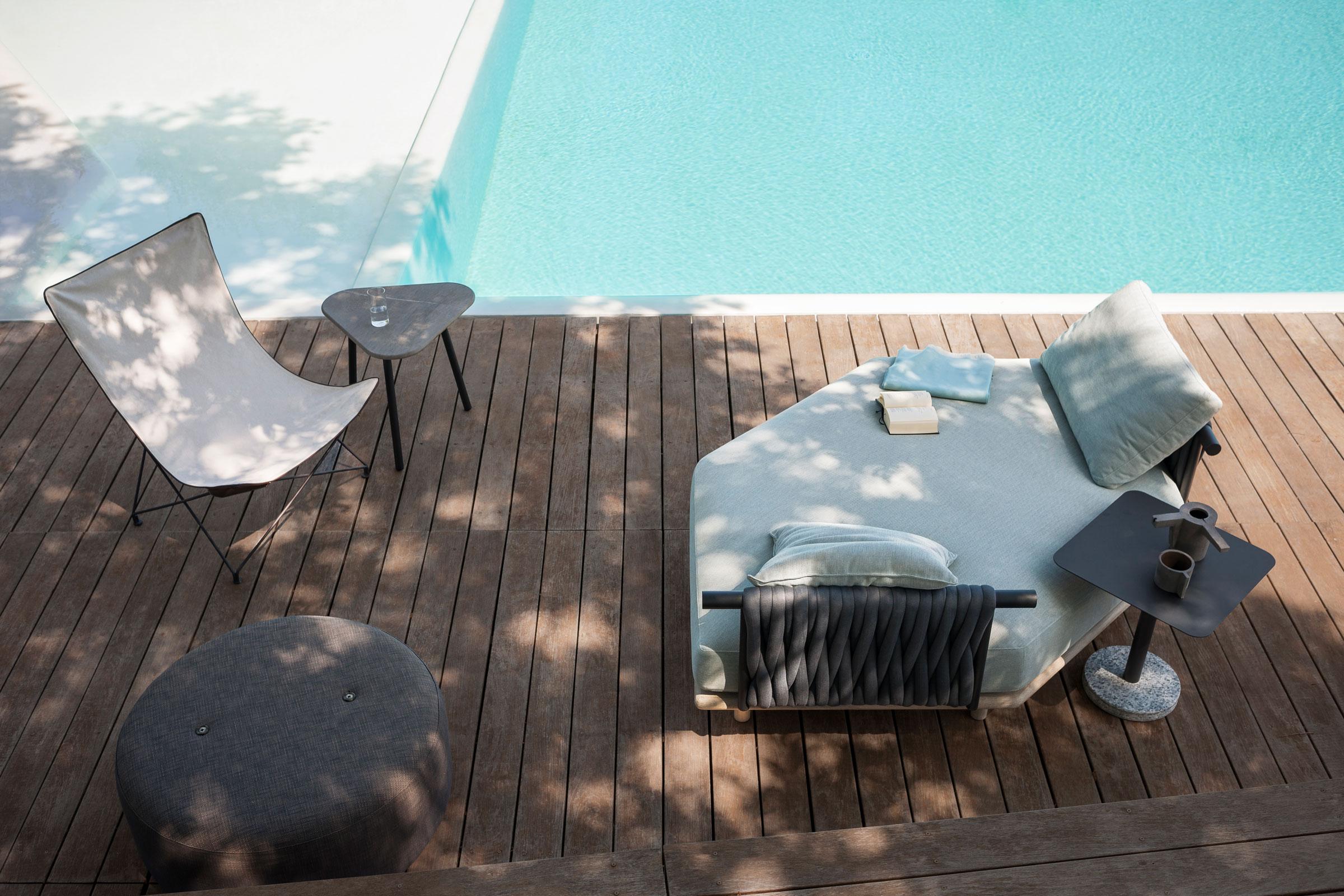 hauser-design-loungesituation-von-roda