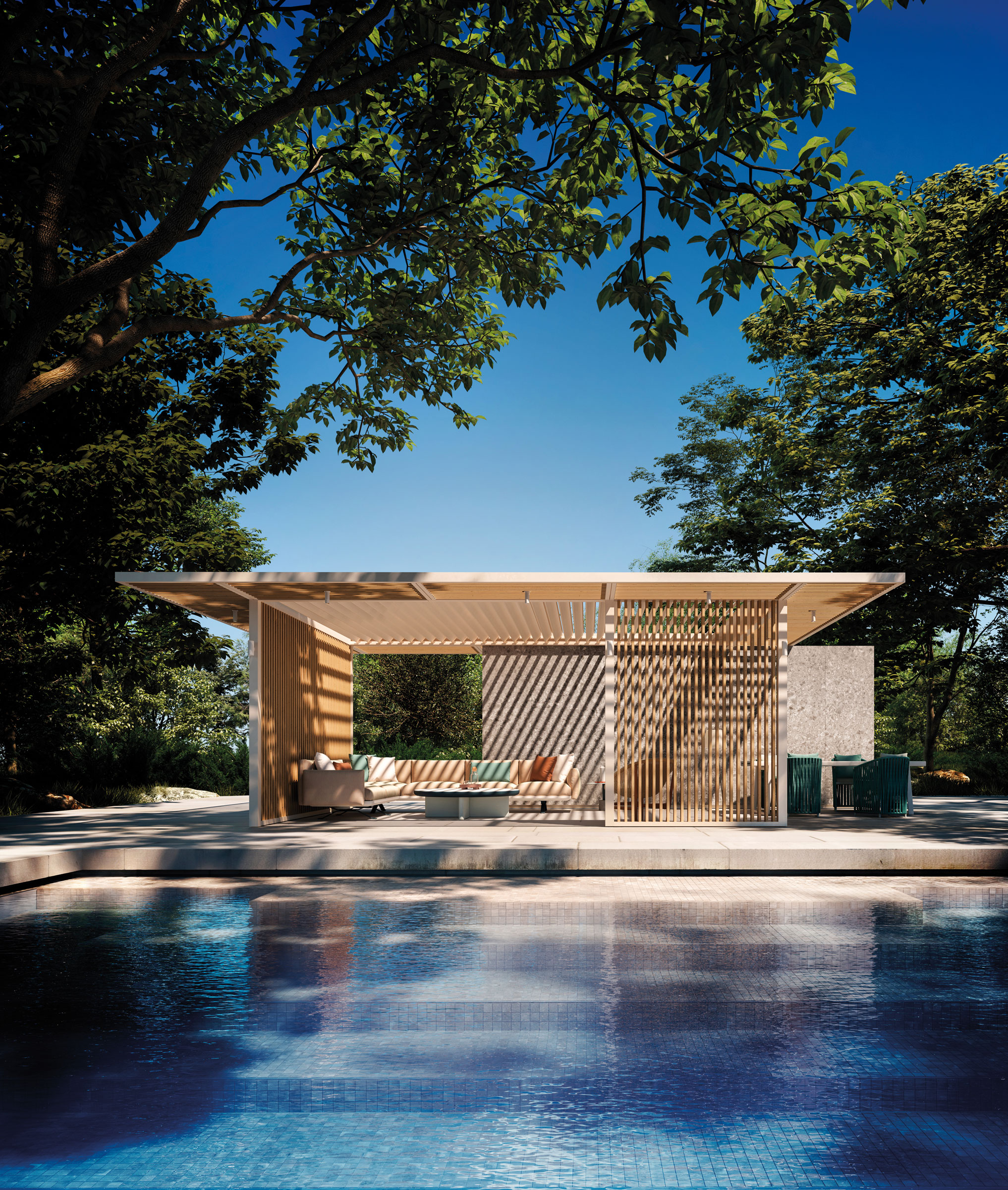 hauser-design-pavillon-von-kettal