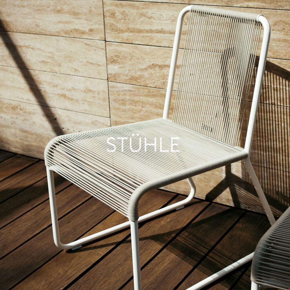 hauser-design-sortiment-stühle