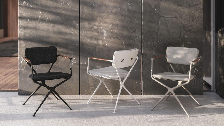 hauser-design-stühle-von-royal-botania