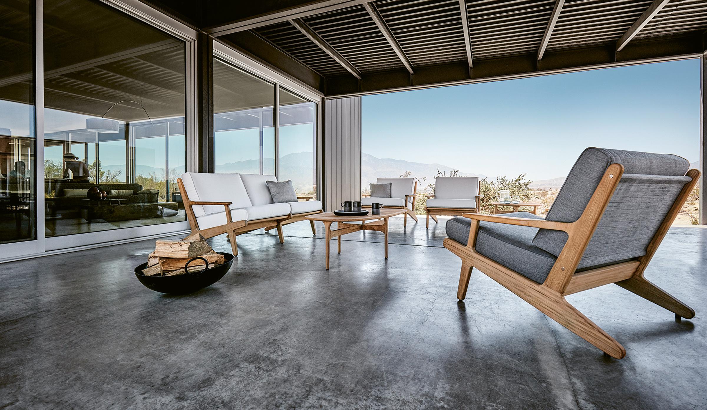 hauser-design-bay-lounge