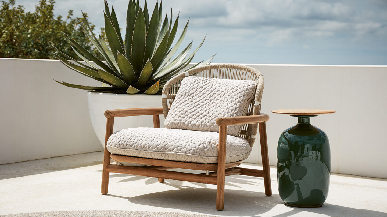 hauser-design-fern-lounge-chair