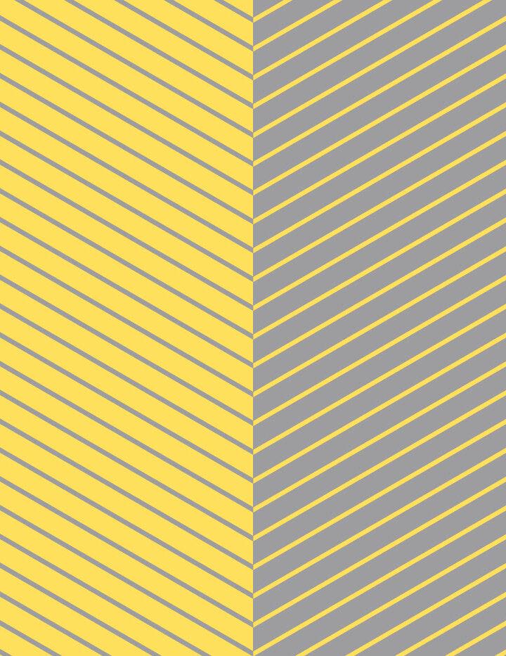Farbe(n) des Jahres 2021