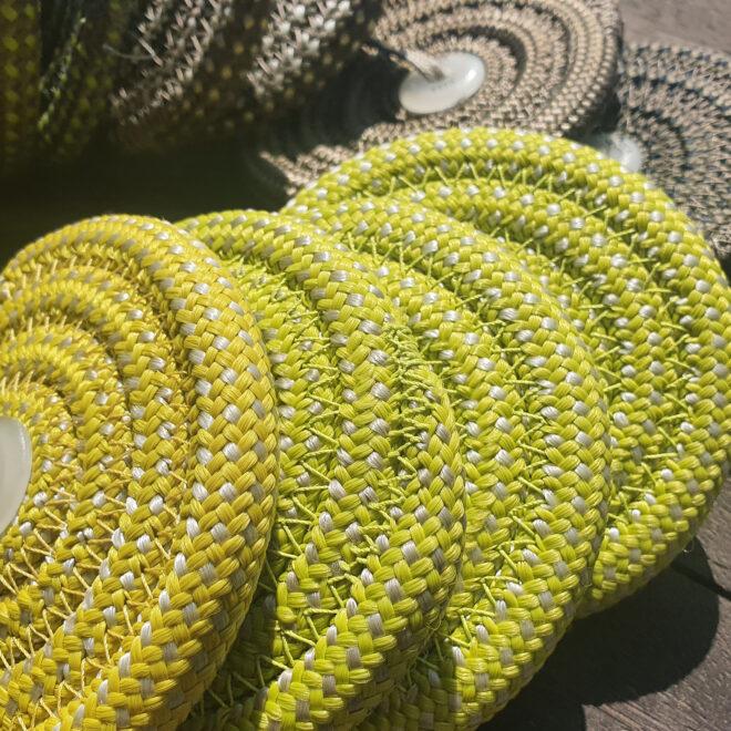 hauser-design-paola-lenti-rope