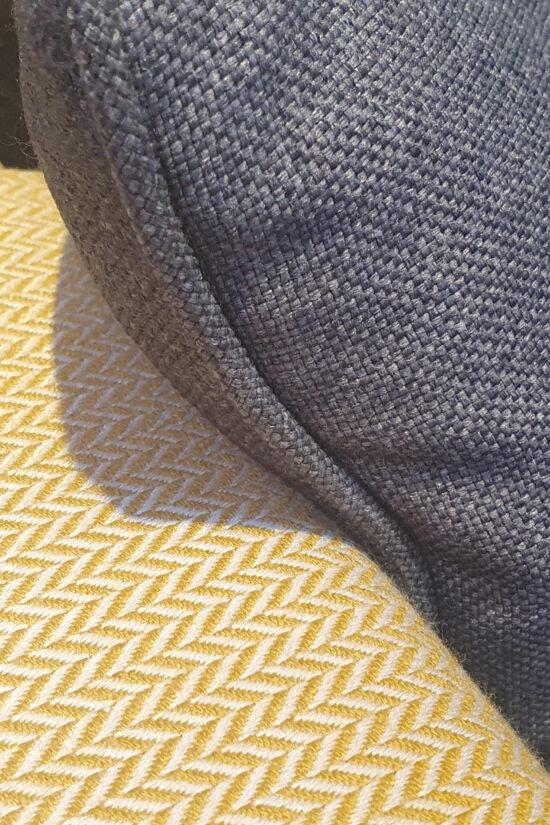 hauser-design-sempre-cushion-somma