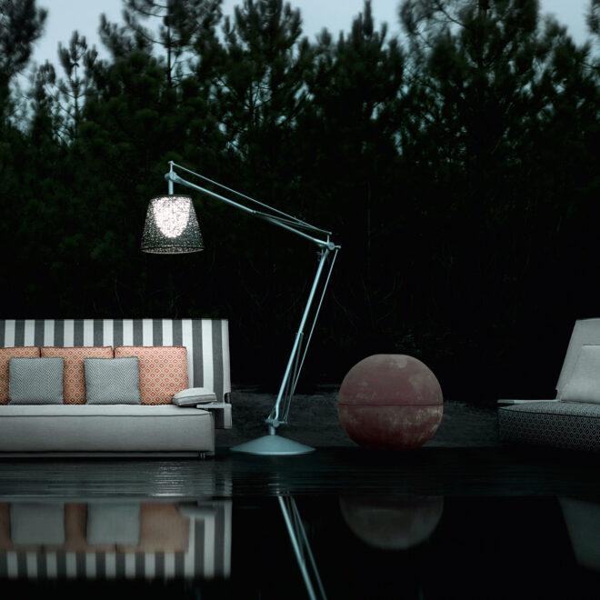 hauser-design-b&B-italia-sofa-oh-it-rains