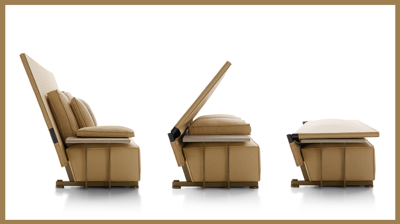 hauser-design-b&B-italia-sofa-oh-it-rains.schliessfunktion