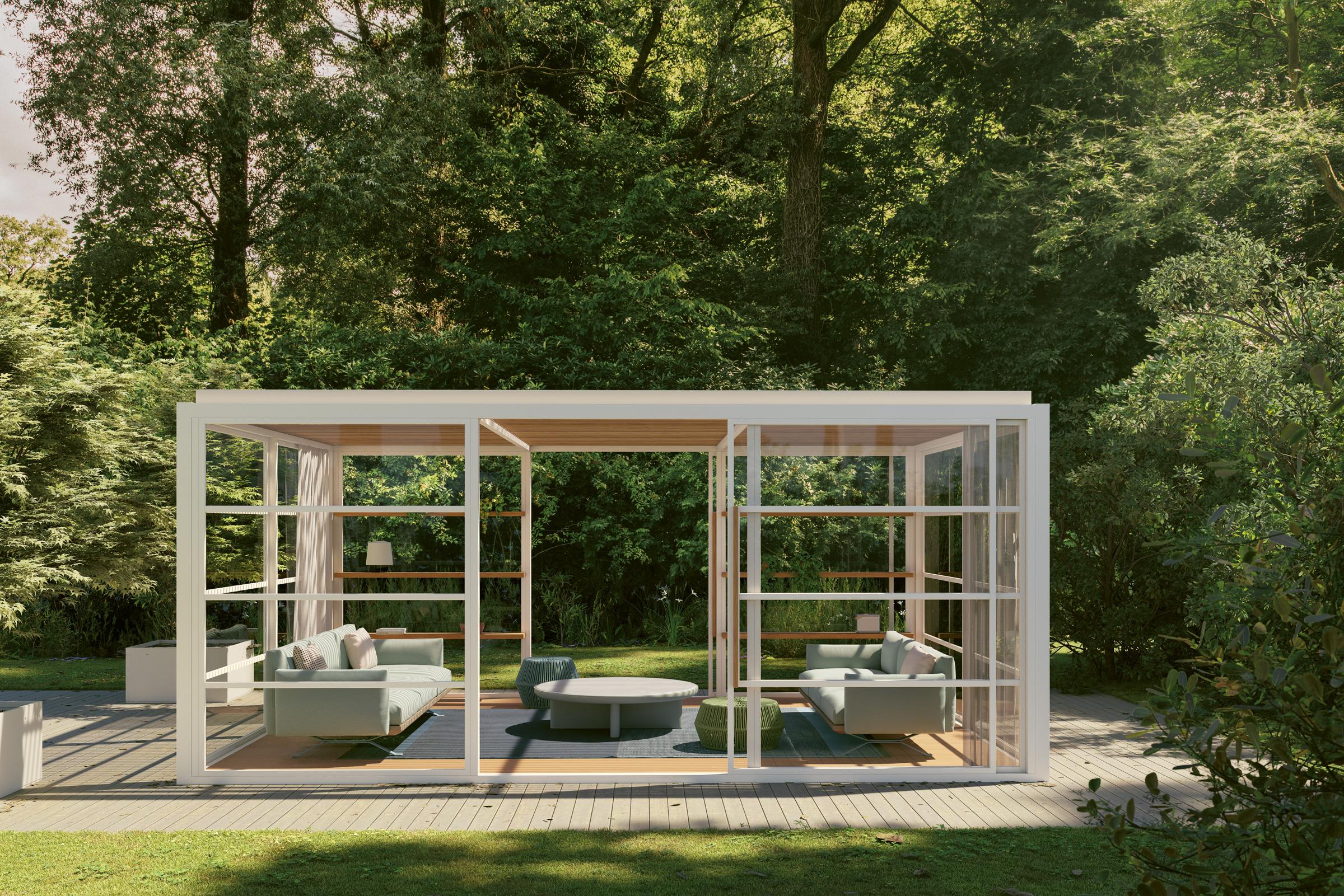 hauser-design-kettal-h-pavillon-mit-lounge-boma