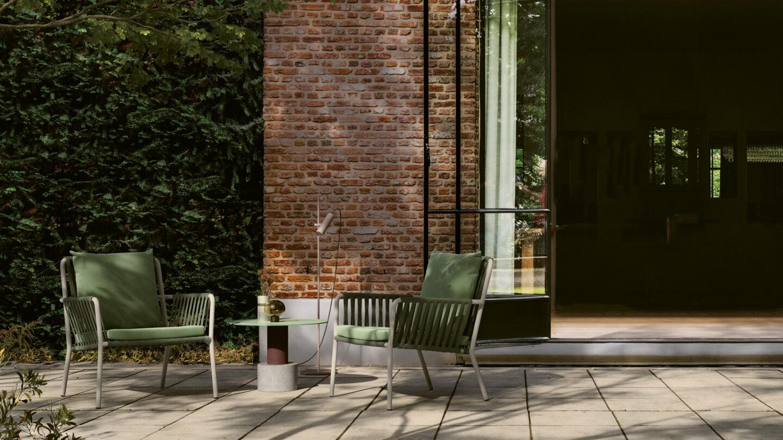 hauser-design-kettal-lounge-stuhl-net-club-in-grün