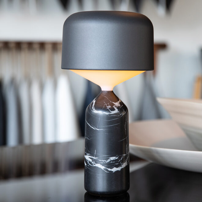 hauser-design-gloster-pebble-ambient