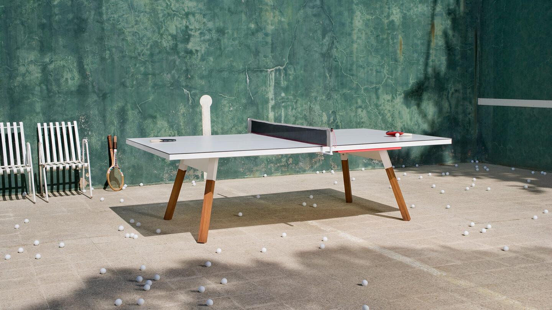 hauser-design-rsbarcelona-pingpong-tisch