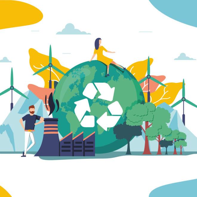hauser design_Umweltbewusstsein