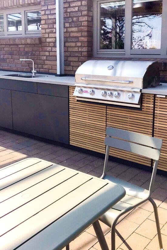 hauser-design-cubic-outdoor-kitchen