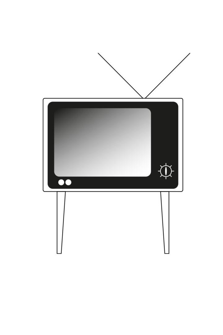 Wir werben fern (und nah)