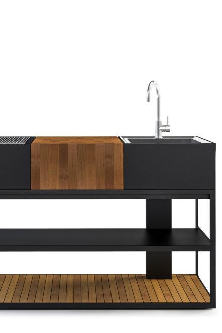 hauser-design-röshults-outdoor-kitchen-1
