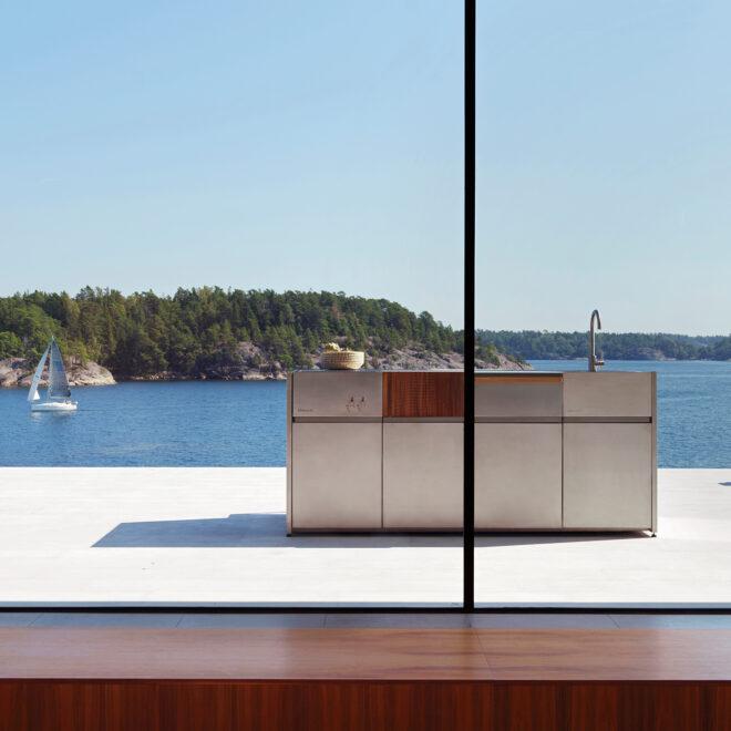 hauser-design-röshults-outdoor-kitchen-3
